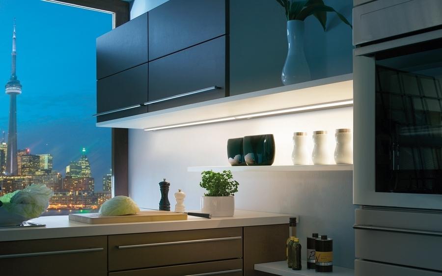 kuche und mehr meppen. Black Bedroom Furniture Sets. Home Design Ideas