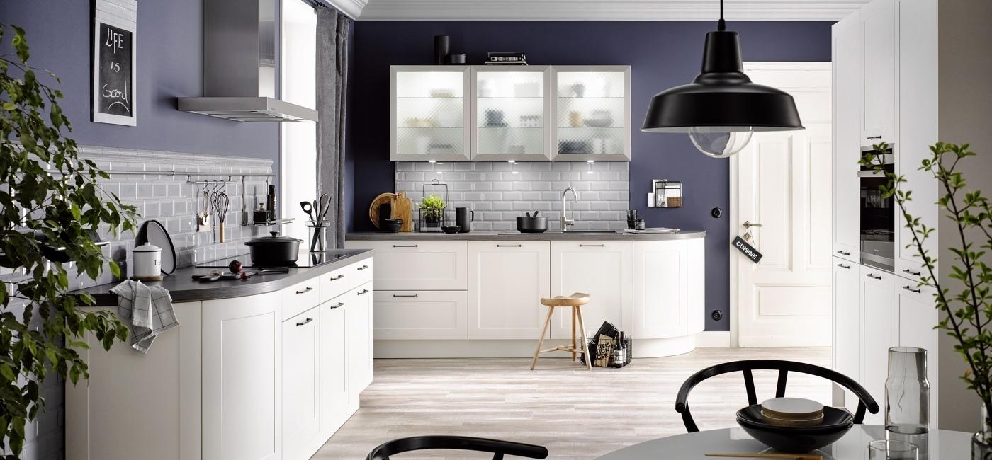 Küchenideen M.E.E.R. - Küchenideen M.E.E.R. - Ihr Spezialist für